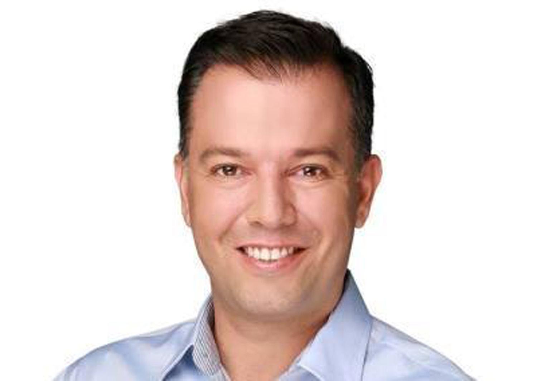 Guilherme Monteiro desbanca atual prefeito e vence eleição em Jardim