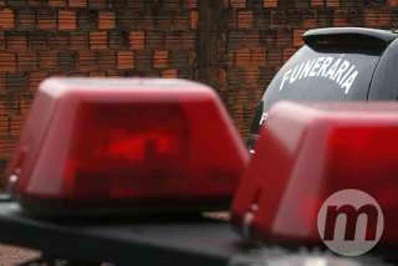 JARDIM – Advogado é acionado antes de homem matar desafeto com tiro na boca em bar