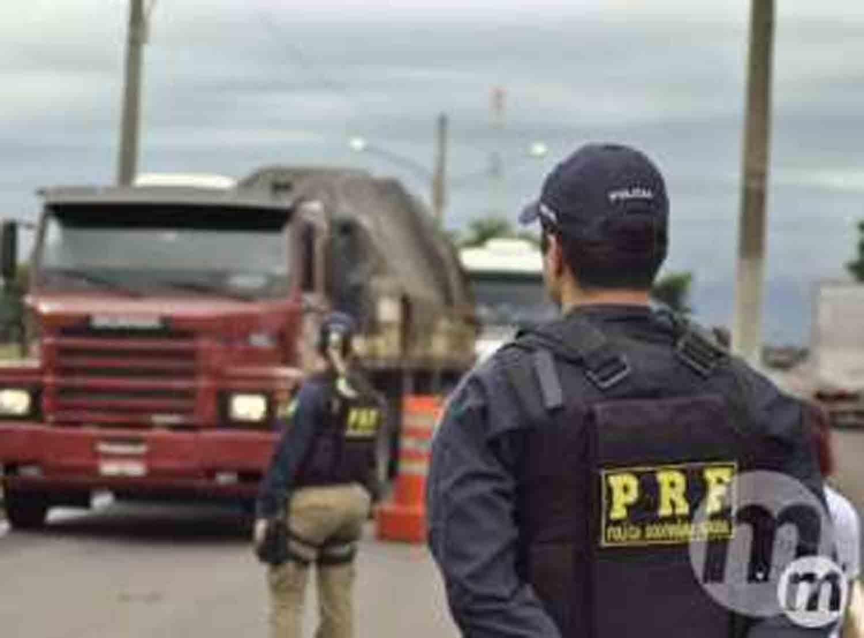 PCC organiza 'grande assalto' em Mato Grosso do Sul, alerta polícia paraguaia