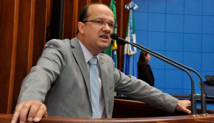 Cota Zero: Líder de Reinaldo diz que manifesto é precipitado e deputados pedem mais diálogo