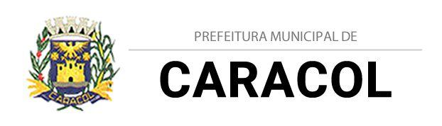 Com 40 vagas, prefeitura de Caracol abre inscrição de concurso para professores temporários