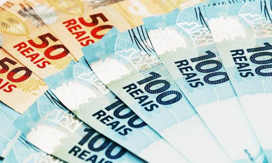 Gerente de banco desviou R$ 1,2 milhão da conta de cliente
