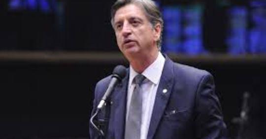 Com dinheiro público, Dagoberto paga R$ 434 mil a advogado do PDT