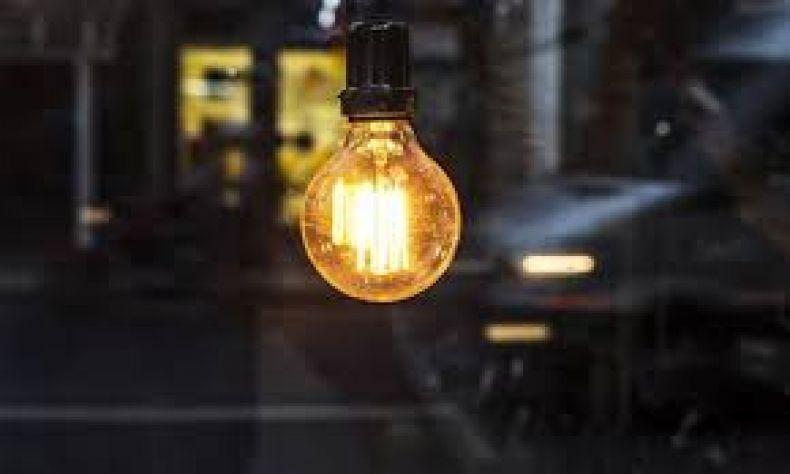 URGENTE: Aneel suspende corte de energia de inadimplentes