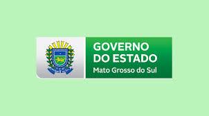 Governo do Estado libera R$ 2,4 milhões por meio de recursos da assistência social para municípios