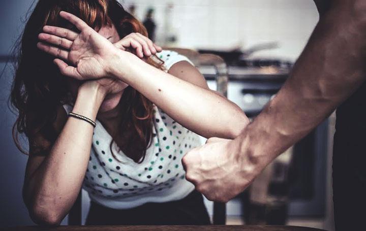 Coordenadora da Mulher do TJMS alerta que violência doméstica pode aumentar durante quarentena