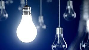 Conselho vai recorrer sobre reajuste de 6,9% na conta de energia