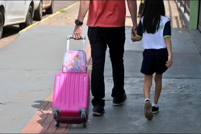 Escolas particulares de MS definem dia 17 sobre redução na mensalidade