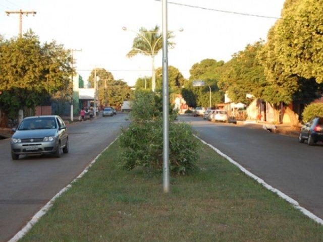 Salta para 52 os casos de infectados em Guia Lopes da Laguna