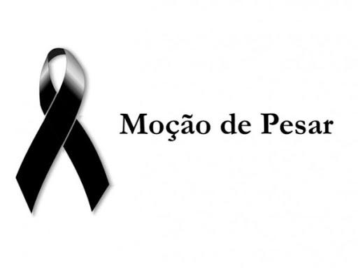 Câmara apresenta Moção de Pesar pelo falecimento do Ex-Vereador e Ex-vice prefeito Marcos Lirio Zanetti