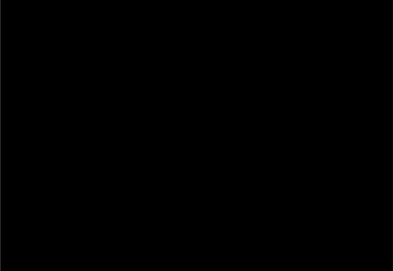 JORNAL TRIBUNA DA FRONTEIRA – EDIÇÃO N. 2875