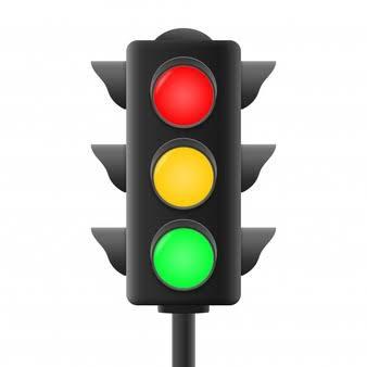 Vereador Hemerson Buiu pede instalação de semáforo em cruzamentos perigosos