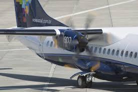 Passagens aéreas de ida e volta de Campo Grande para SP por R$ 238, Rio a R$ 332 e Florianópolis R$ 357