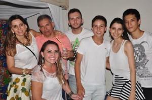 social104