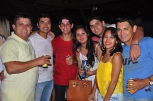 social124