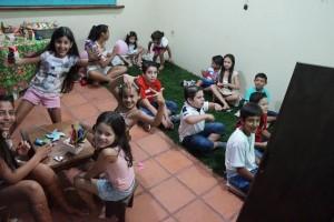social128