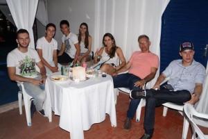 social134