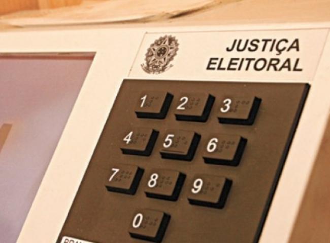 Resultado detalhado das eleições em Jardim. PREFEITO e VEREADORES