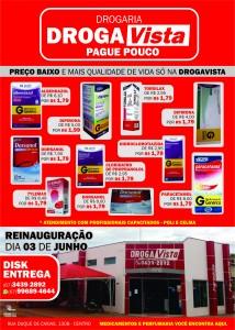folhetoXETAfarmacia2