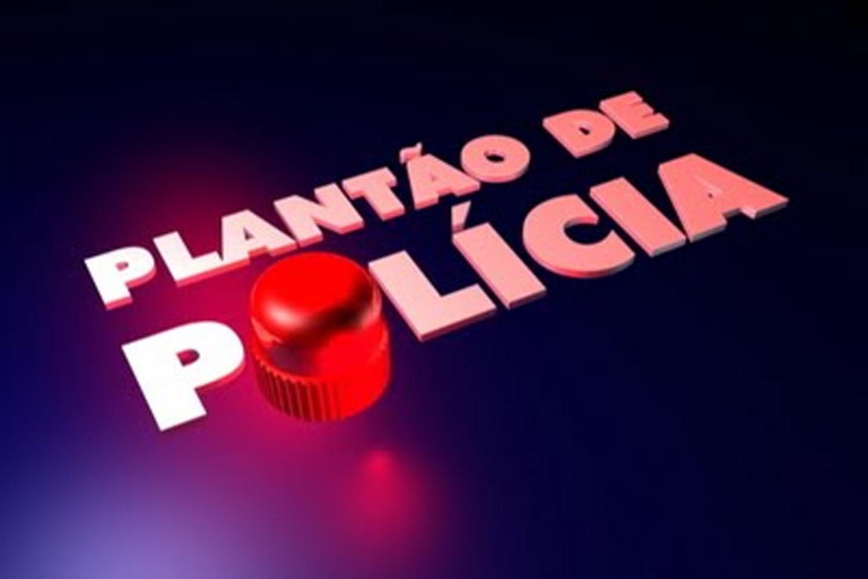 Polícia Militar apreende adolescente e prende dois homens durante policiamento em Bela Vista