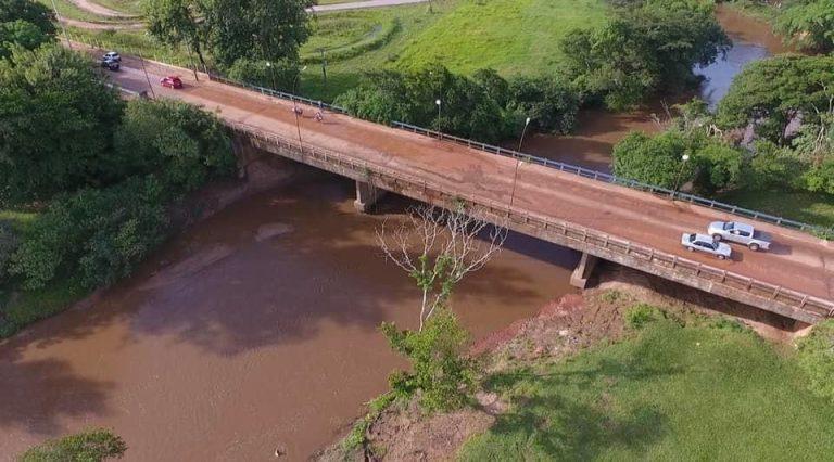 BELLA VISTA NORTE: Paraguai prorroga quarentena até o dia 26 de abril