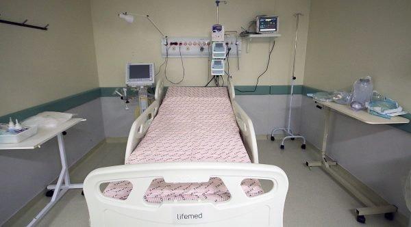 Coronavírus: com 1.031 vagas já abertas para adultos e crianças, MS quer mais 437 leitos