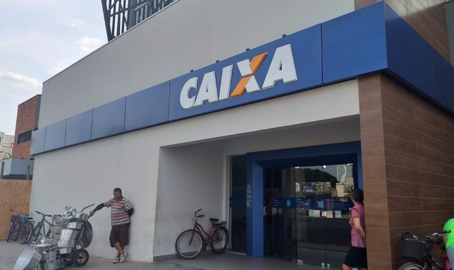 Sortudo de Campo Grande ganha sozinho R$ 824 mil na Lotomania