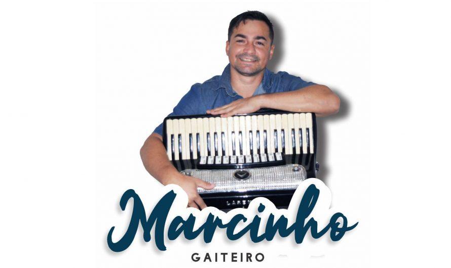 Marcinho Gaiteiro é pré candidato a vereador pelo (DEM) em Bela Vista