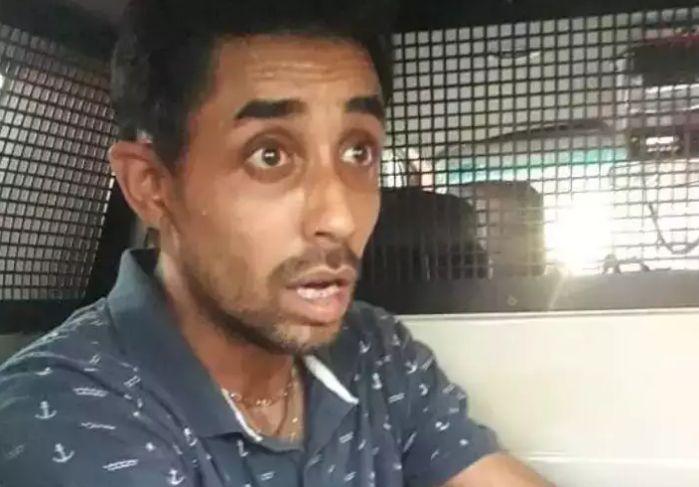 Um foi preso e outro ainda é caçado por matar policiais com tiro na nuca