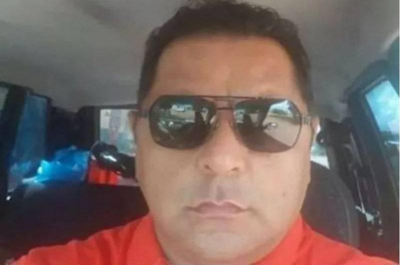 Natural de Bela Vista, policial civil morre em hospital de Ponta Porã com Covid-19