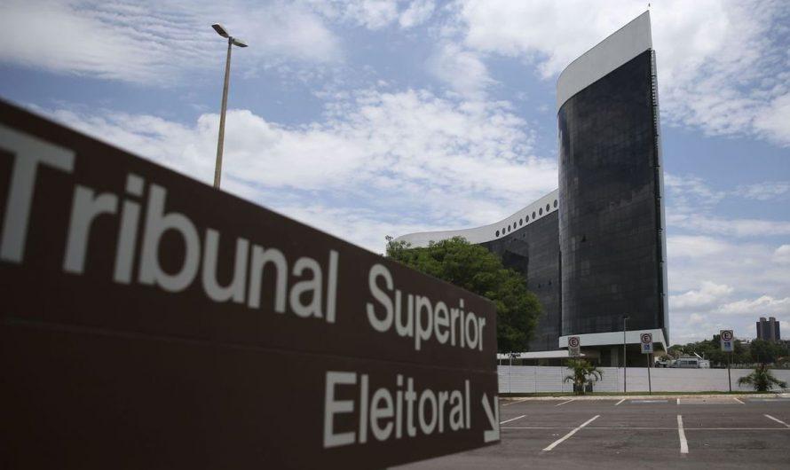 Pandemia e lei eleitoral podem fazer de 2020 ano sem shows nem inaugurações em MS