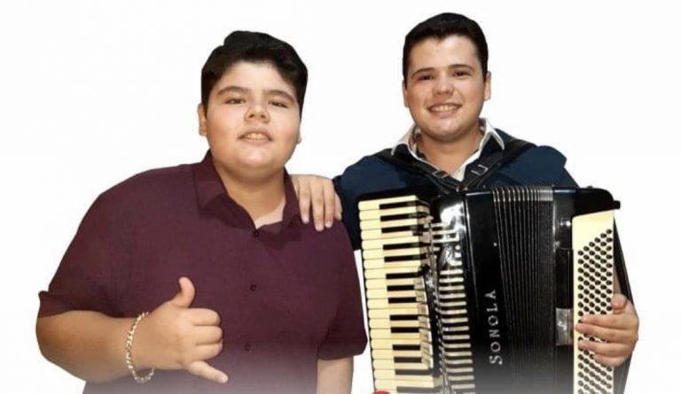 20/06: Com premiação em dinheiro, Bela Vista terá LIVE com Matheus Brasil e Anderson Filho