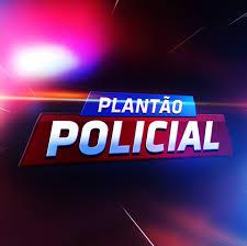 Polícia Militar em Bela Vista prende dois homens por Direção Perigosa e Desobediência
