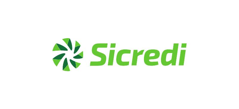 Sicredi Centro-Sul MS firma convênio para crédito consignado para servidores municipais de Bela Vista e Caracol