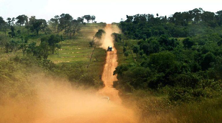 CAIERAS: Empresa terá 20 meses para concluir obra de R$ 31 milhões em Bela Vista