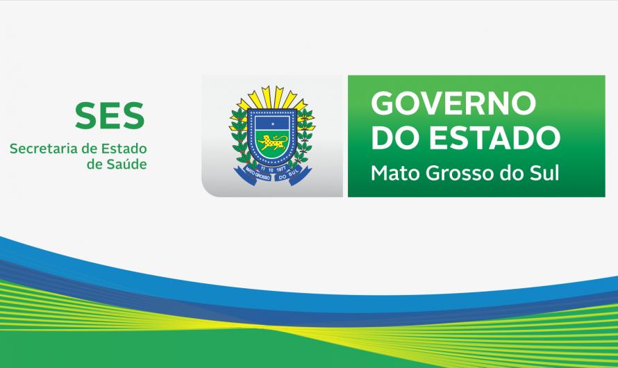 Recomendações para Convenções Partidárias Presenciais no Estado do Mato Grosso do Sul na Situação da Pandemia COVID-19