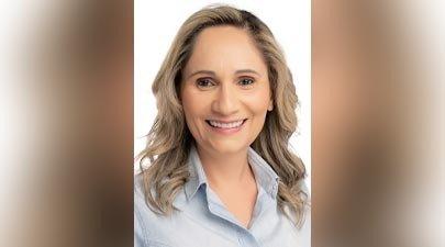 ELEIÇÕES 2020: Dra. Clediane é a prefeita eleita de Jardim com 4.608 votos