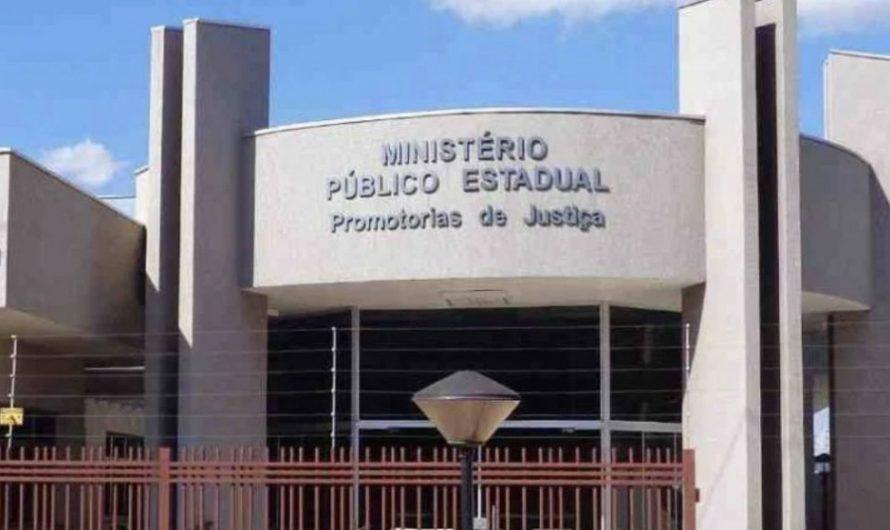 MPMS abre investigação em Caracol por suspeita de compra de votos