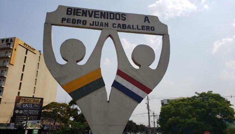 Paraguai pretende manter fronteiras com o Brasil abertas no fim de ano