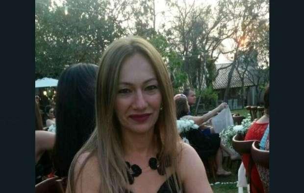 Bela-vistense técnica de enfermagem no Coophavilla, Luciane precisa de doação de sangue urgente