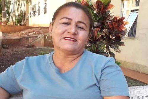 Professora Murtinhense está na lista das mulheres que fizeram a diferença em 2020, segundo Revista Cláudia