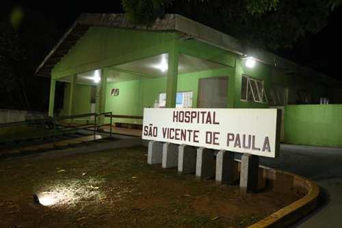 Capacidade de internação chega a 80% em Bela Vista e falta de vagas para casos graves de COVID no estado já atinge pacientes do município