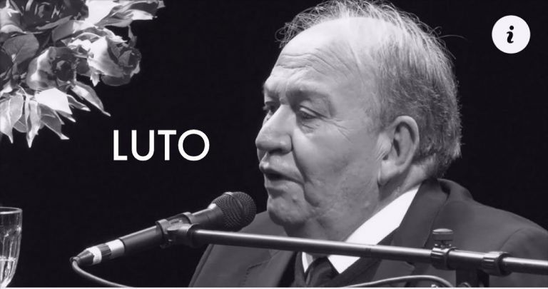 Morre o bela-vistense Dr. Aires Gonçalves