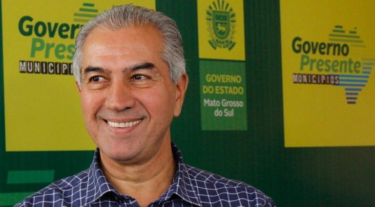 Governador e secretários ouvem lideranças dos municípios na segunda etapa do Governo Presente