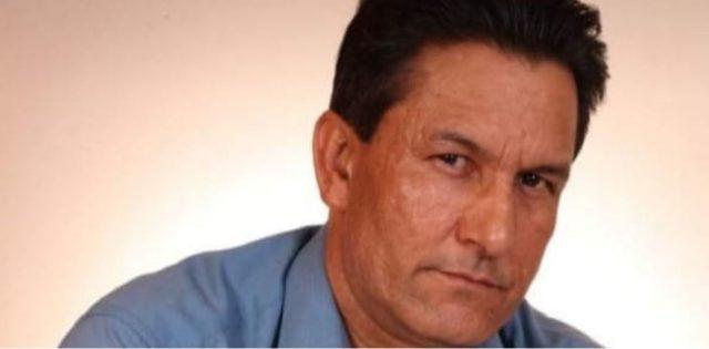 ANTONIO JOÃO – Assassino confesso de mãe e filha em MS se entrega à polícia