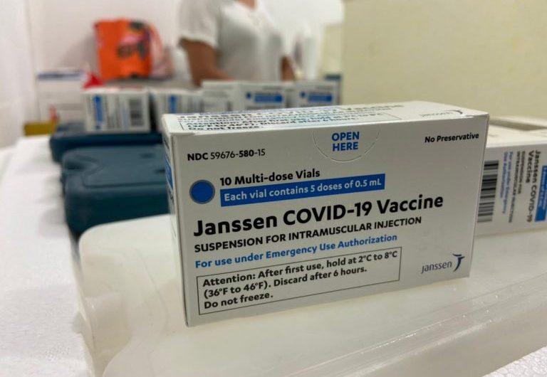 HOJE: Secretaria de Saúde de Bela Vista antecipa vacinação para maiores de 18 anos