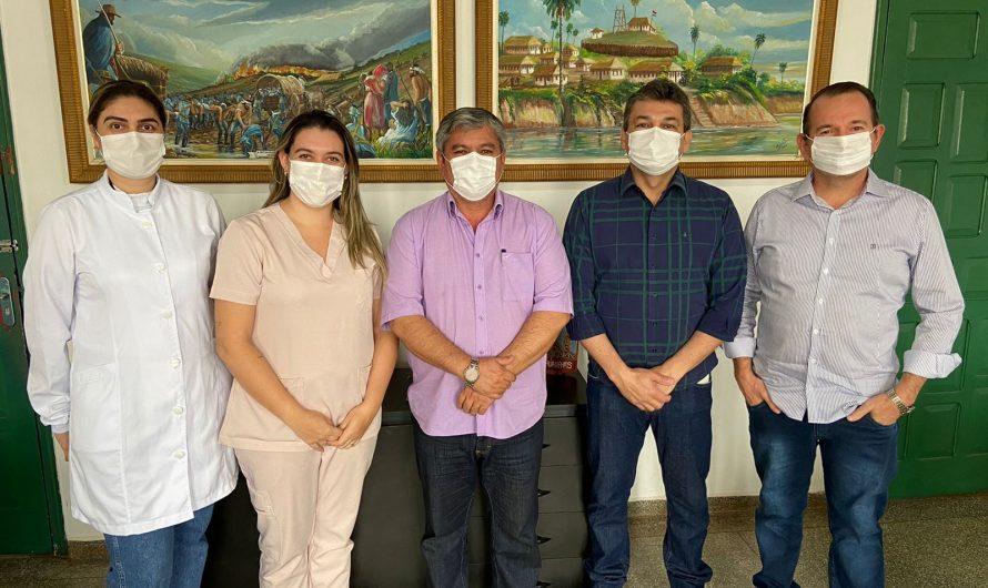 HOSPITAL OFERECE CURSO DE URGÊNCIA , EMERGÊNCIA E TRAUMAS